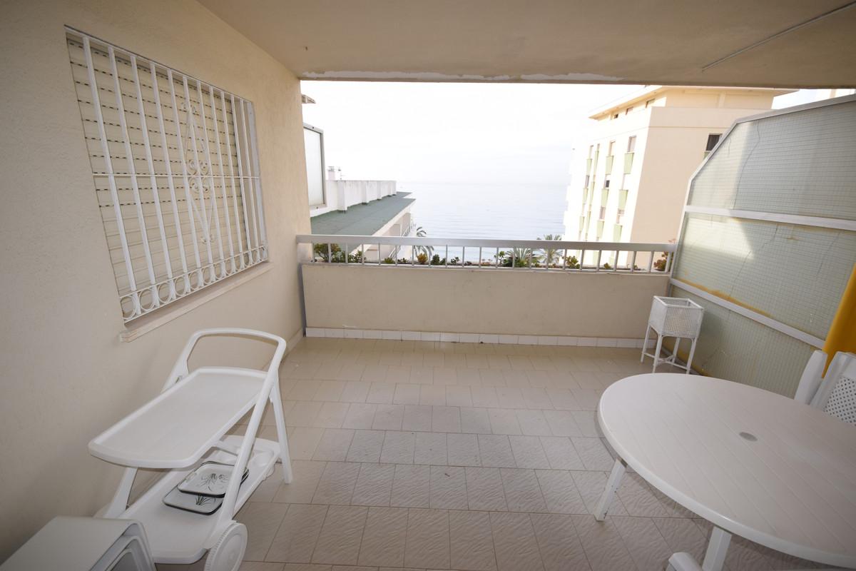 Marbella Banus Apartment for Sale in Marbella – R3377515