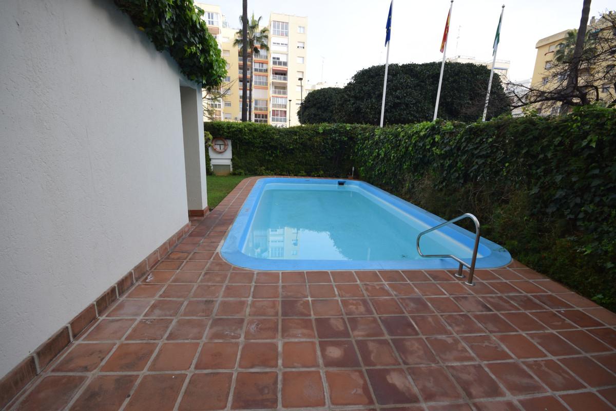 Wohnung zu verkaufen in Marbella – R3377515