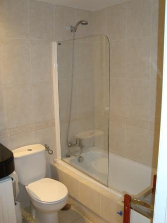 Apartamento  en Alquiler en Bahía de Marbella – R1941603