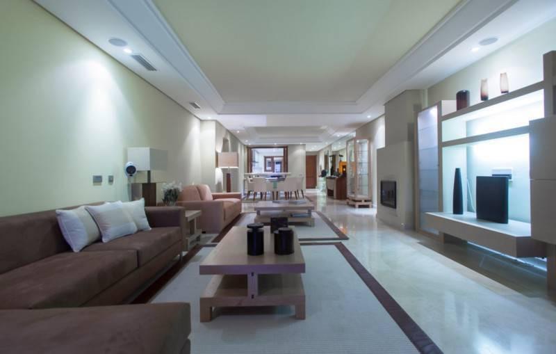 Apartamento Planta Baja  en venta en  Los Monteros, Costa del Sol – R2683250