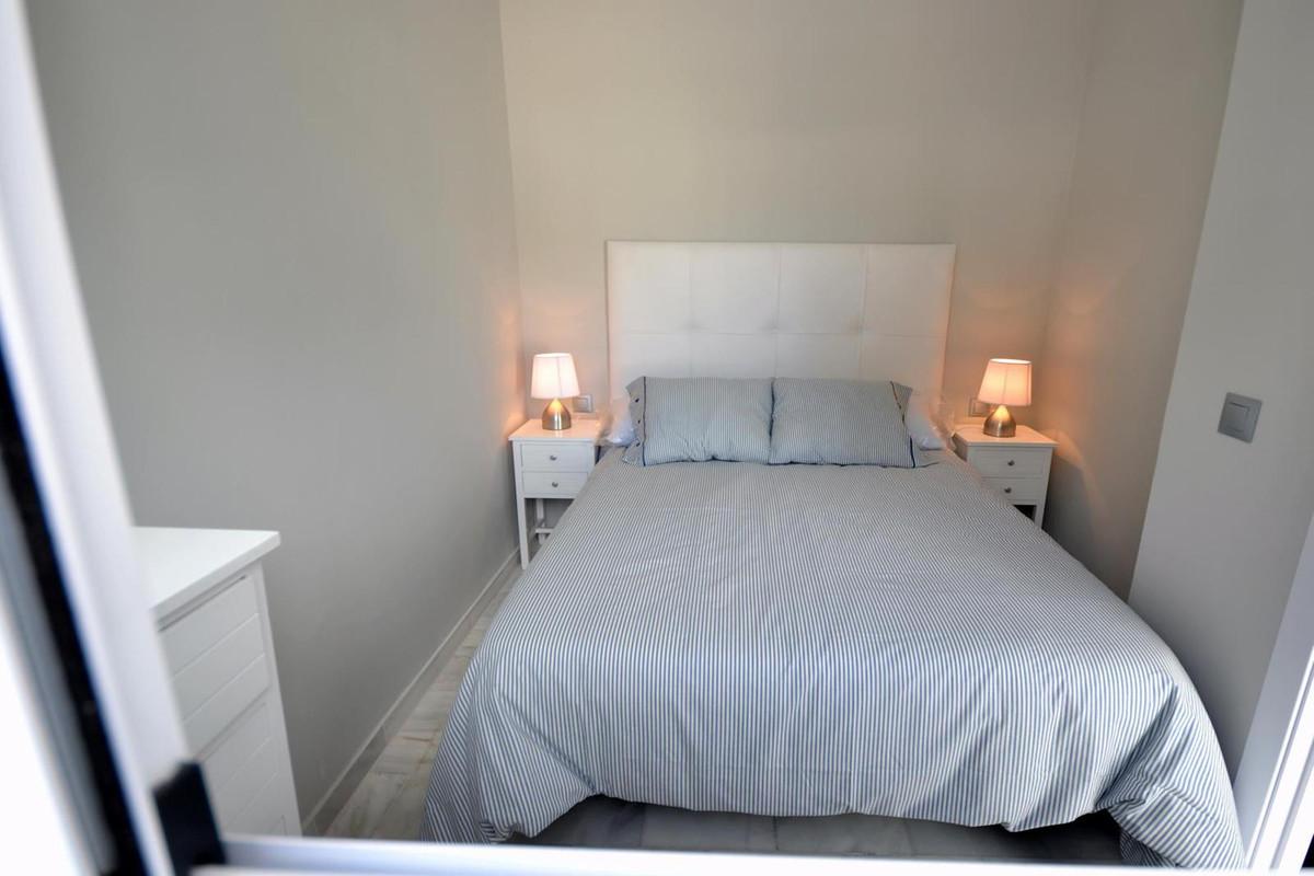 Apartamento Planta Baja  en venta en  Reserva de Marbella, Costa del Sol – R2878523