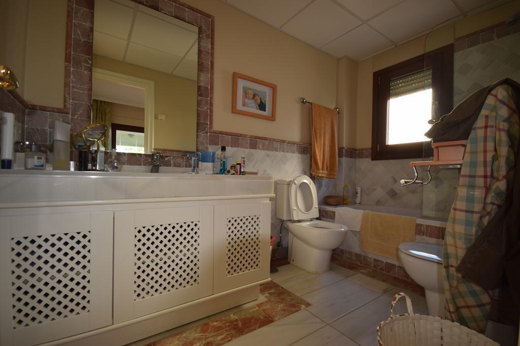 Apartamento Planta Media  en venta en  The Golden Mile, Costa del Sol – R2938106