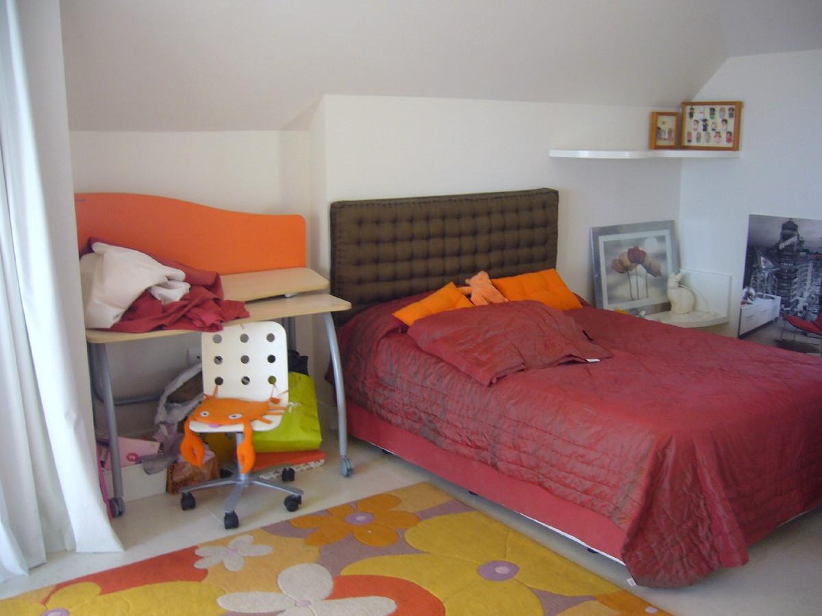 Apartamento  en Alquiler en Marbella – R719924