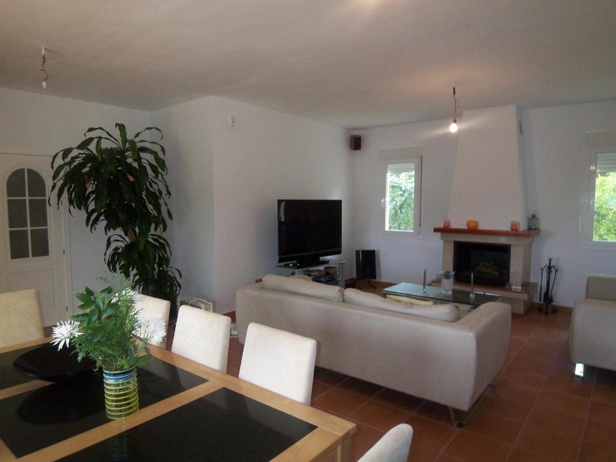 Villa - Chalet  en alquiler en  Marbella, Costa del Sol – R718826