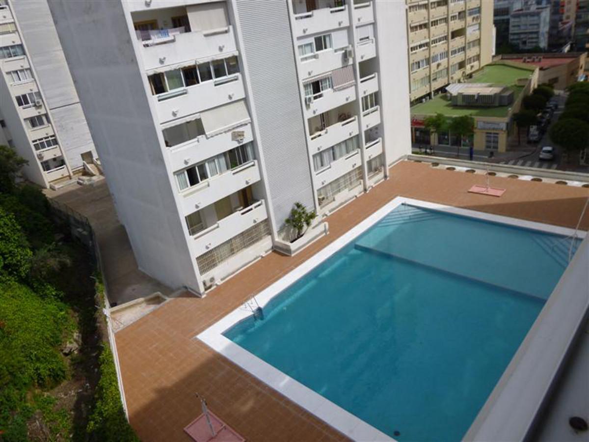 Marbella Banus Apartment for Sale in Marbella – R3549940