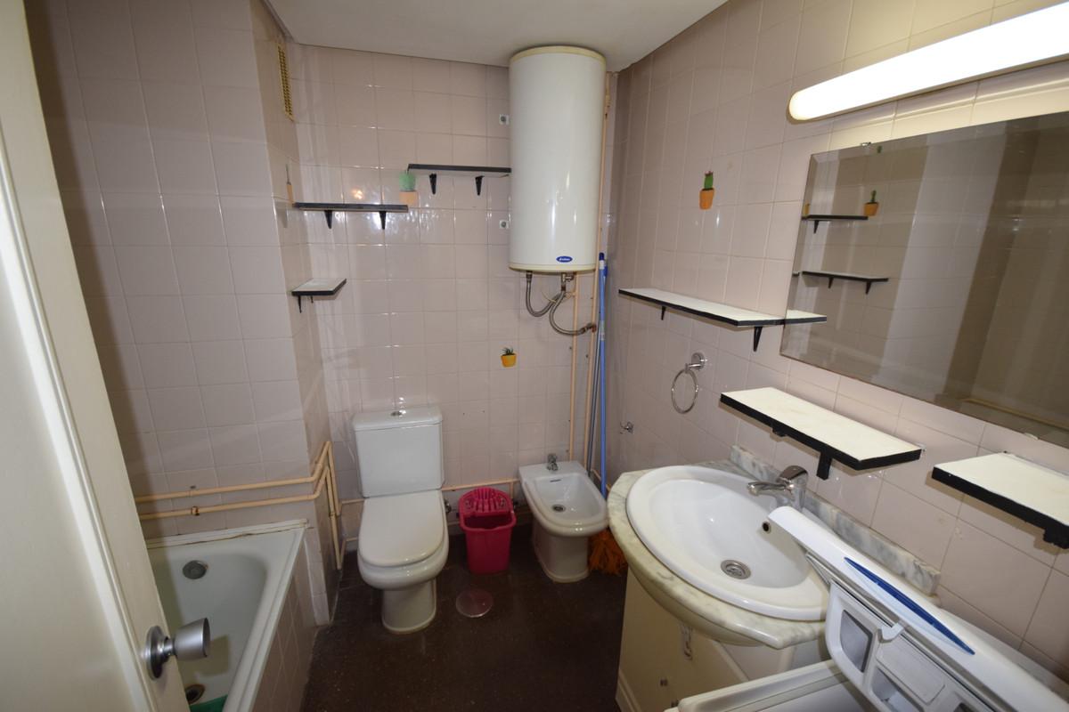 Apartamento en Venta en Marbella – R3549940