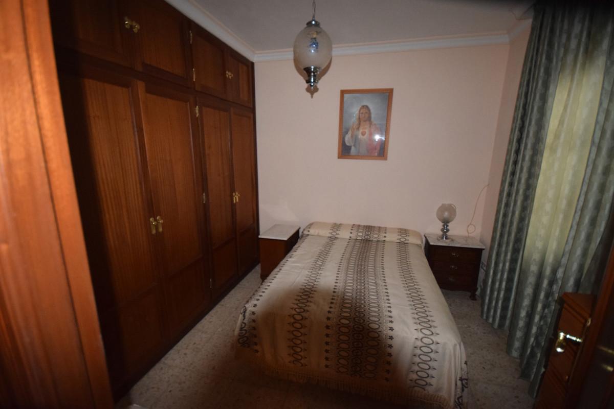 Adosado en Venta en Marbella – R3439201