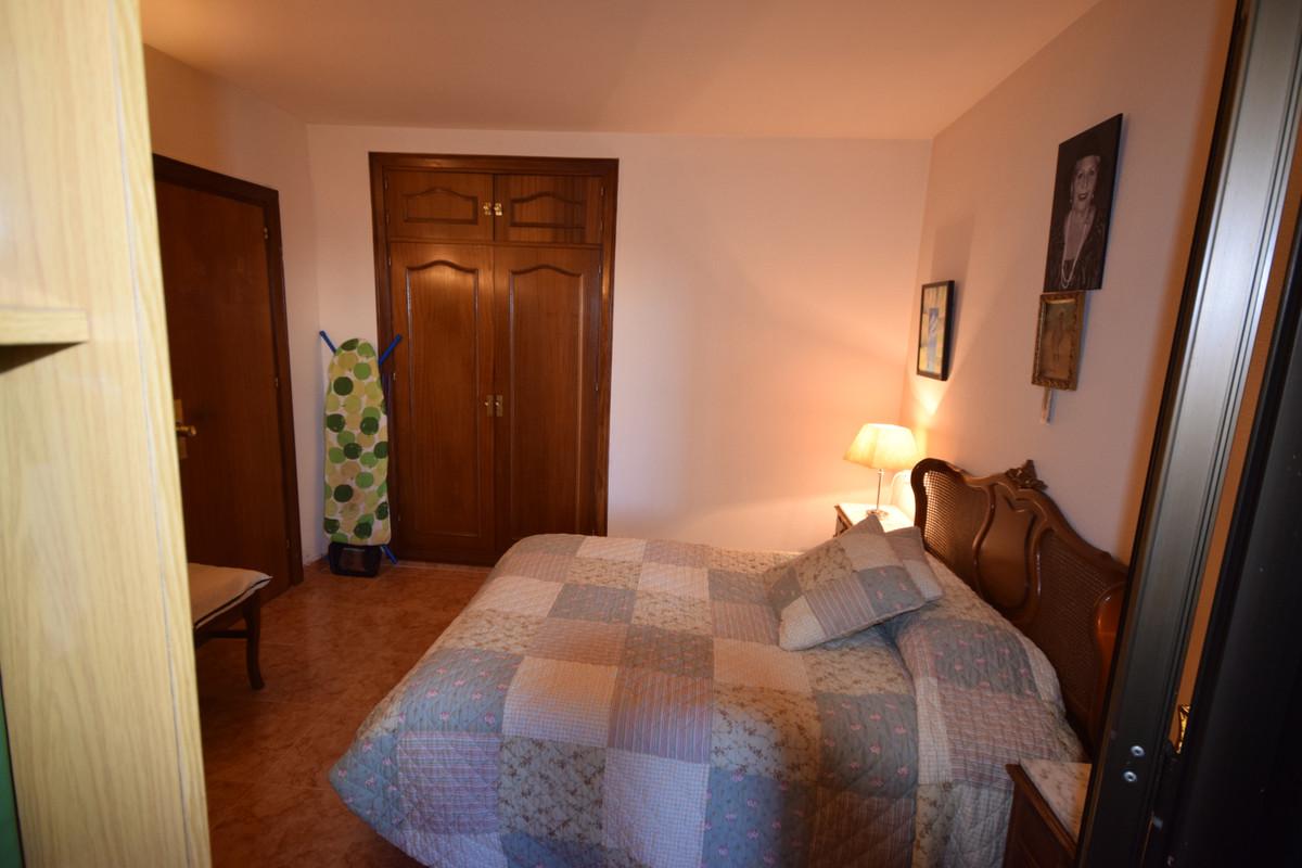 Apartamento Planta Media  en venta en  Marbella, Costa del Sol – R3366082