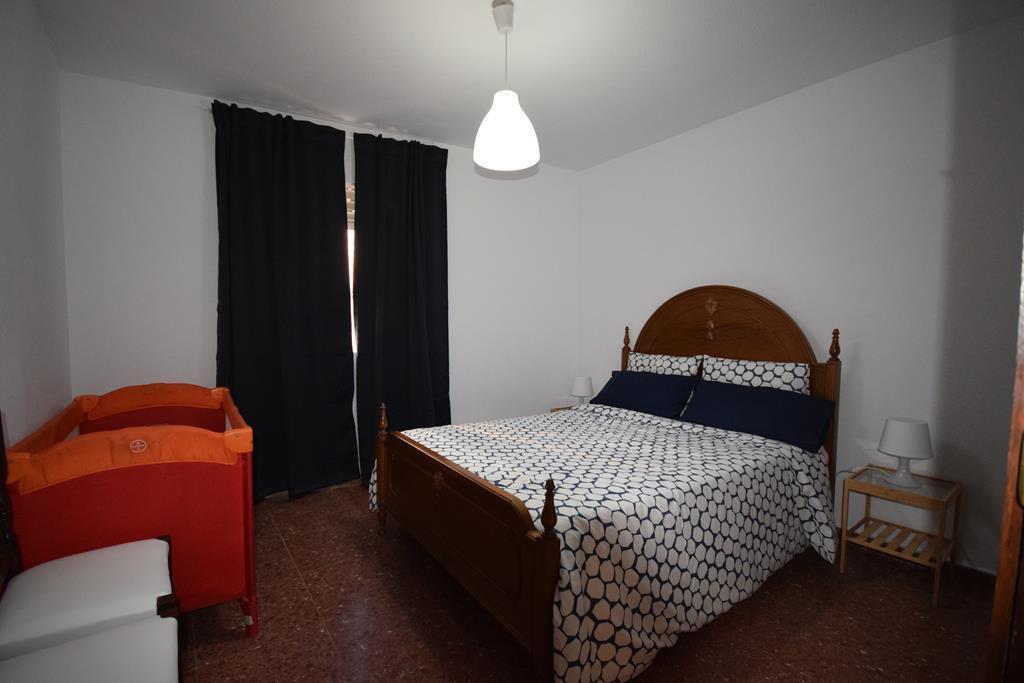 Appartement au Dernier Étage  en location à  Marbella, Costa del Sol