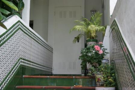 Apartamento en Venta en Puerto Banús – R1979220