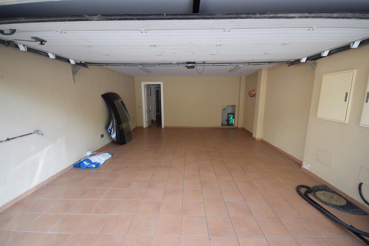 Villa zur Miete in Marbella – R3364714