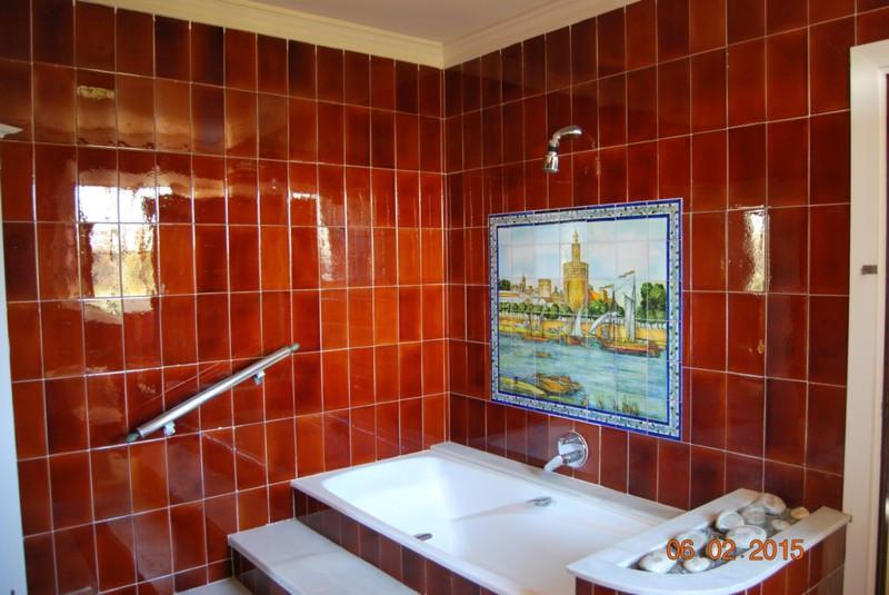 Villa en Venta en Marbella – R2388419