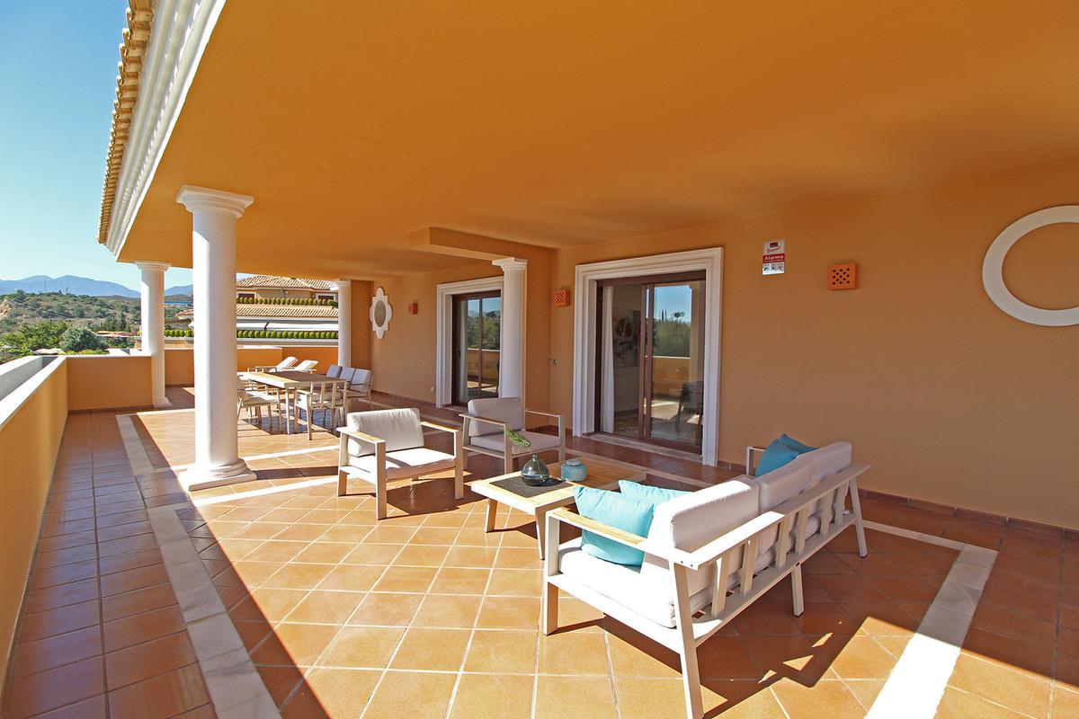 Marbella Banus Ático en Venta en Marbella – R3362242