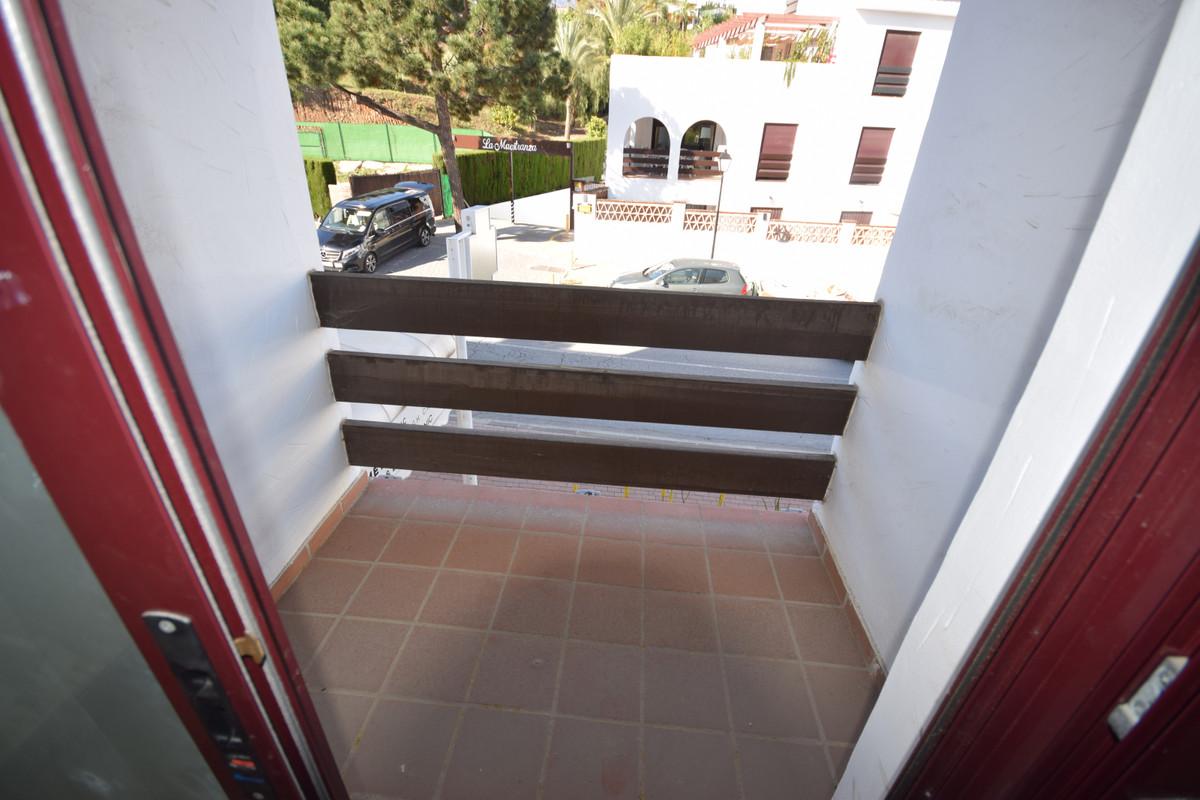 Appartement à vendre à Nueva Andalucía – R3391855