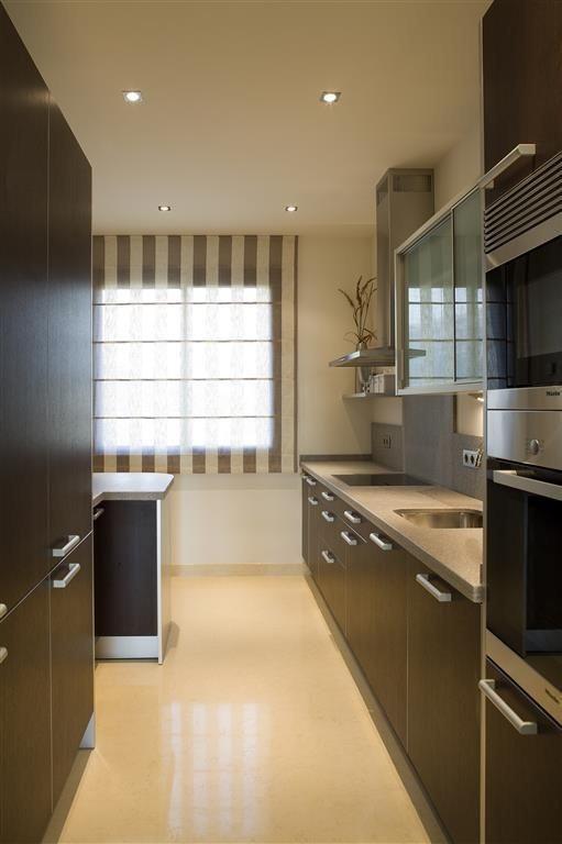 Apartamento Planta Baja  en venta en  El Paraiso, Costa del Sol – R2682929