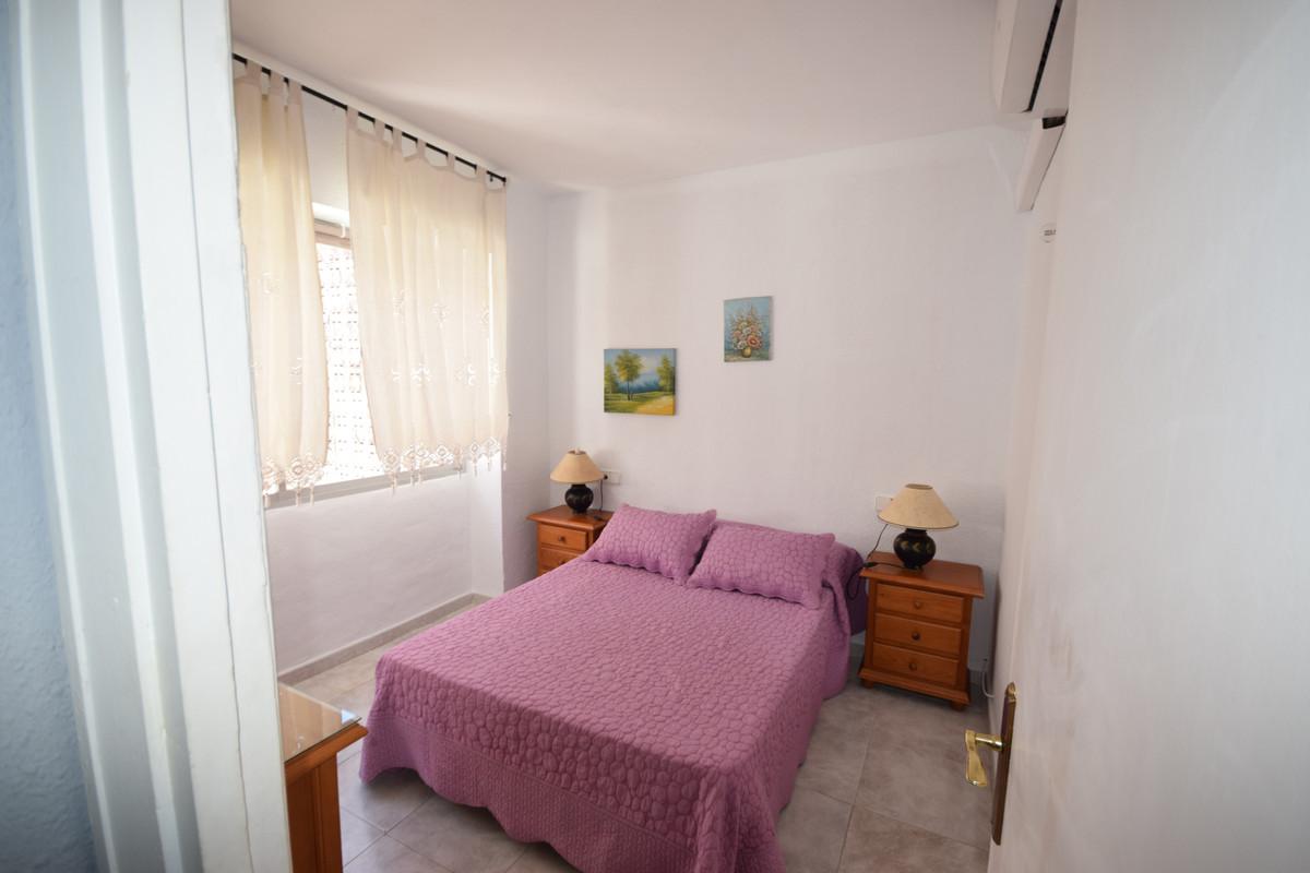 Top Floor Apartment  for sale in  Marbella, Costa del Sol