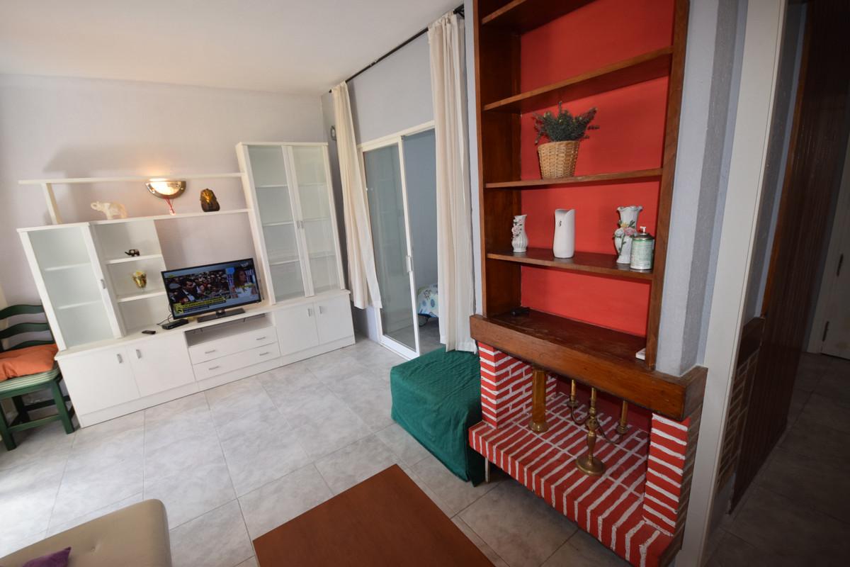 Apartamento en Planta Última  en venta en  Marbella, Costa del Sol – R3424789
