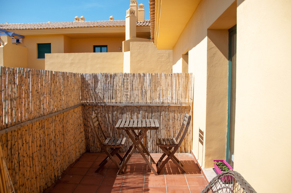 Penthouse  for sale in  San Pedro de Alcántara, Costa del Sol
