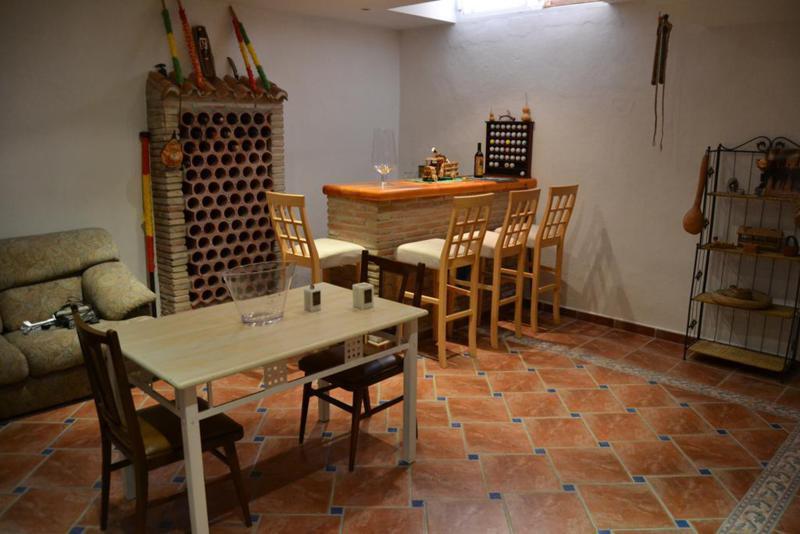 Adosada  en venta en  Nueva Andalucía, Costa del Sol – R2395697