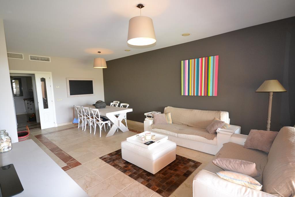 Appartement à louer à Benahavís – R2500943