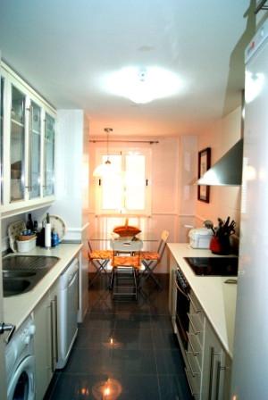 Apartamento  en Alquiler en Bahía de Marbella – R2083415