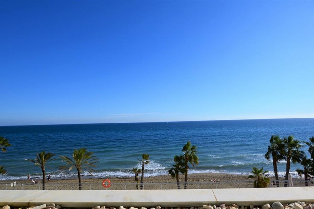 Marbella Banus Apartamento en Venta en Marbella – R3262771