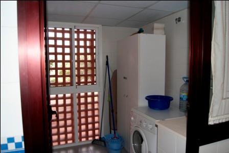 Apartamento en Alquiler Vacacional en El Rosario – R751879