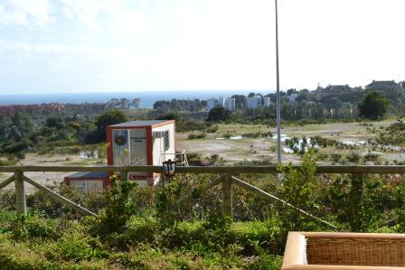 Marbella Banus Pareado en Venta en Santa Clara – R1953629