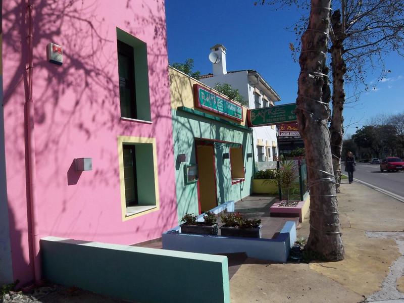 Marbella Banus Business for Rent, Marbella – R718889