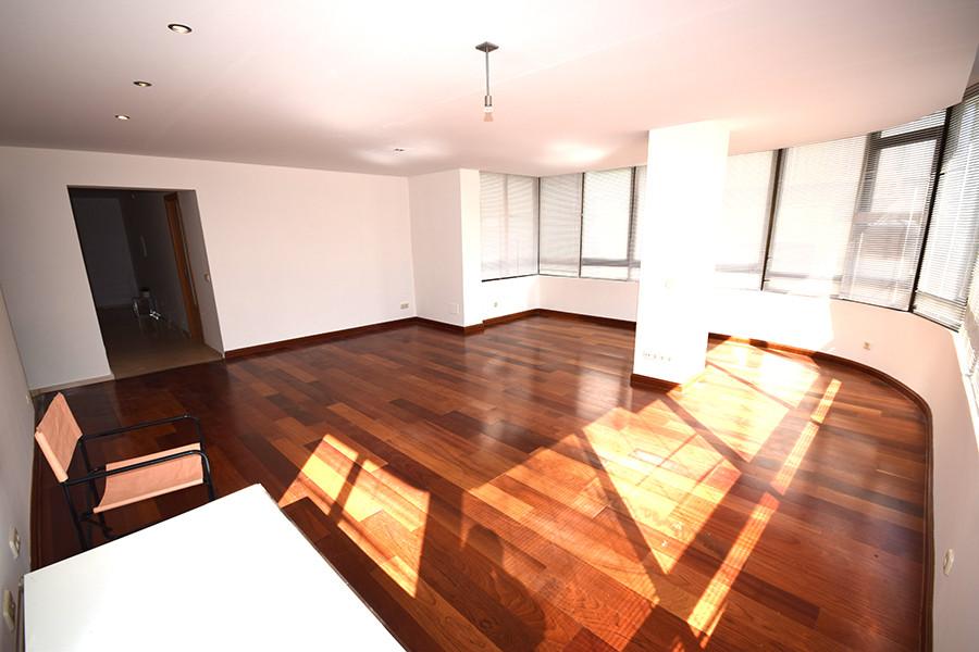 Марбелья Банус Квартира для продажи в Марбелье - R2995271