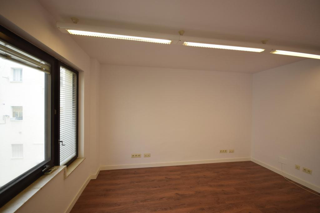 Office  for rent in  Marbella, Costa del Sol