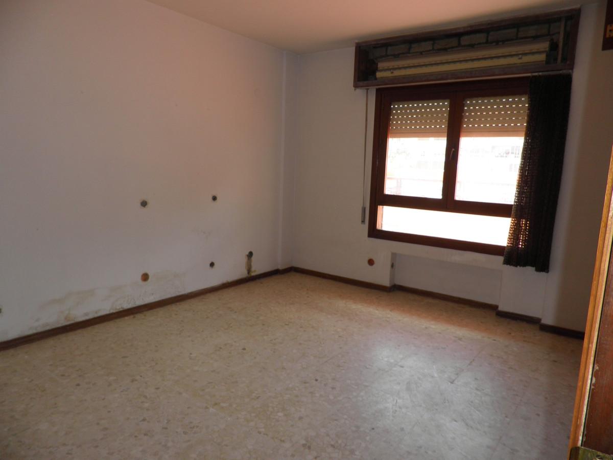 Wohnung zum Verkauf in Marbella – R3480073