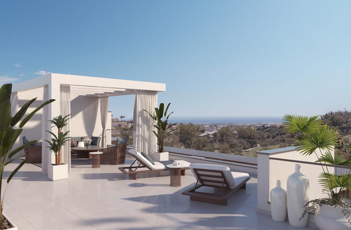 Apartamento en Venta en La Quinta – R3181252