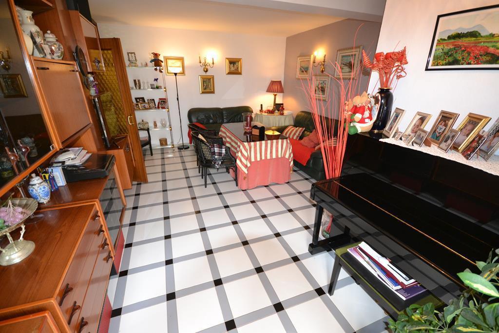 Marbella Banus Apartamento en Venta en Marbella – R2565479