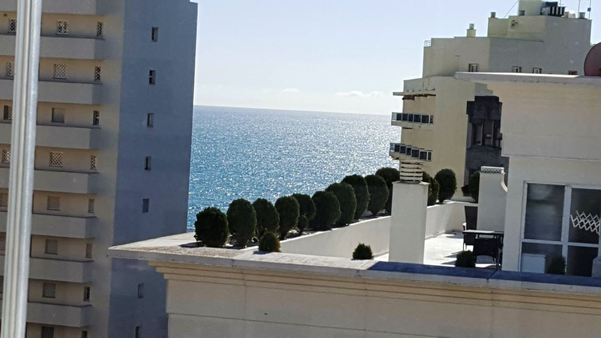 Ático  en venta en  Marbella, Costa del Sol – R3159994