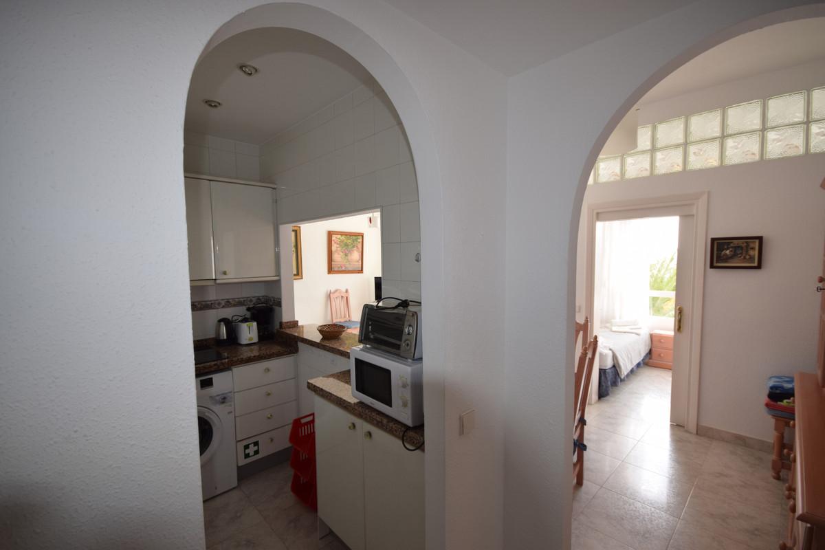 Apartment for Sale in Marbella – R3531799