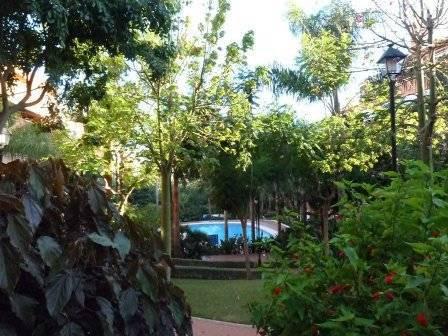 Marbella Banus Apartamento Planta Baja en Venta en Marbella – R2556263