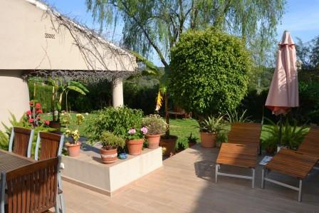 Marbella Banus Villa for Holiday Rentals in Elviria - R2413700