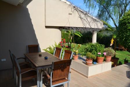 Villa for Holiday Rentals in Elviria - R2413700