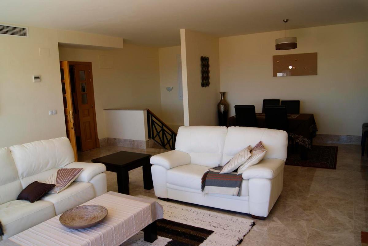 Maison de vacances à Santa Clara – R2667338
