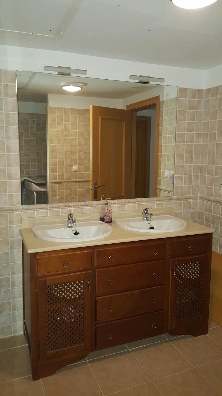 Maison de ville à louer à Guadalmina Alta – R2398895