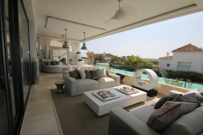 Se vende Apartamento Planta Baja, Sierra Blanca – R3390781