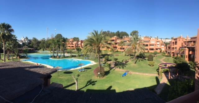 Marbella Banus Otros en Venta en Atalaya – R2887805