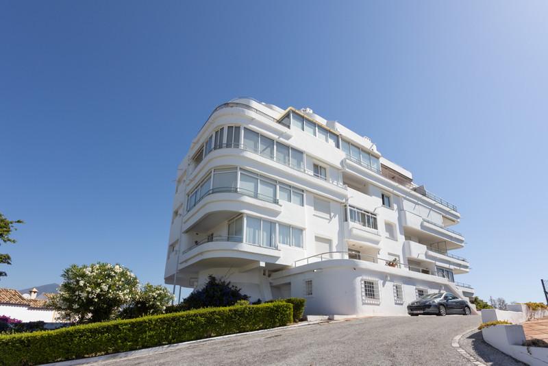 Immobilien Guadalmina Alta 3