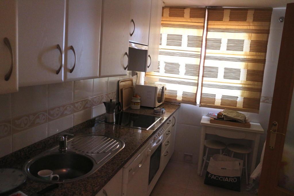Apartamento Planta Media  en venta en  Guadalmina Alta, Costa del Sol – R3295774