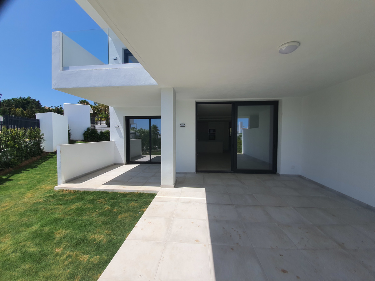 Ref:R3640748 Apartment - Ground Floor For Sale in Atalaya