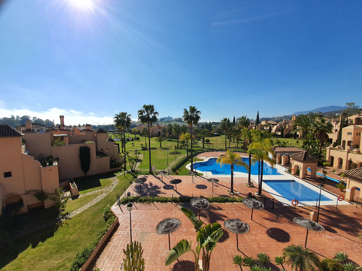Ref:R3603056 Apartment - Penthouse For Sale in Atalaya