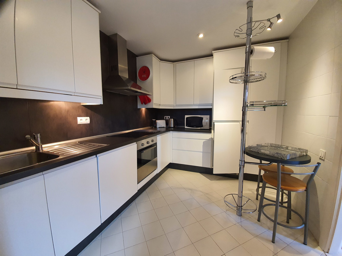 R3603056: Apartment - Penthouse for sale in Atalaya