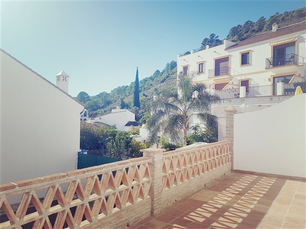 R3043496: Villa - Semi Detached for sale in Benahavís