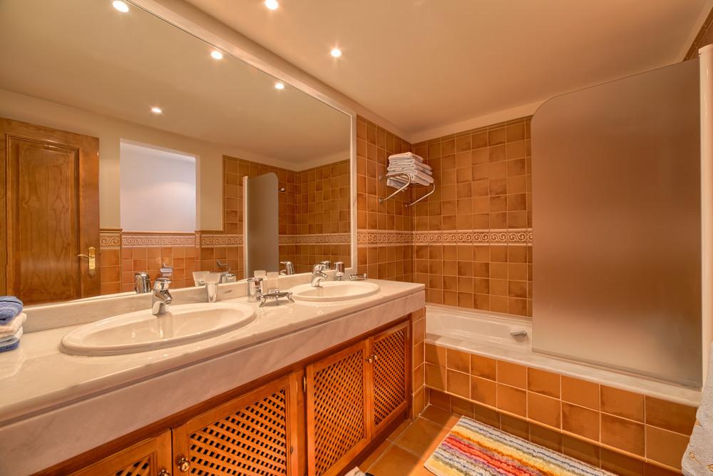 R2732729: Apartment - Ground Floor for sale in La Quinta